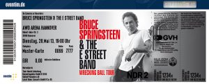 2013-05-28-Bruce-Springsteen-ticket